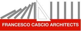 Francesco Cascio Architects